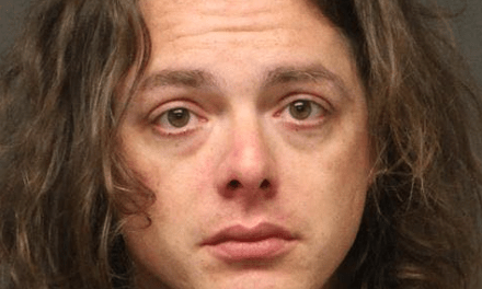 Man Reportedly Confesses To Child Molestation Accusations