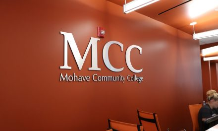 MCC Hosts Open Meeting Law Training For Public