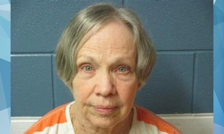Elizabeth Smart Kidnapping Suspect To Be Released From Prison Next Week