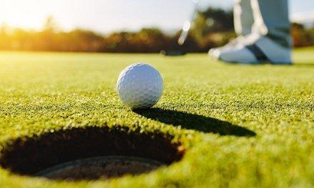 Golf Tournament Benefits Local Boys & Girls Club Of The Colorado River