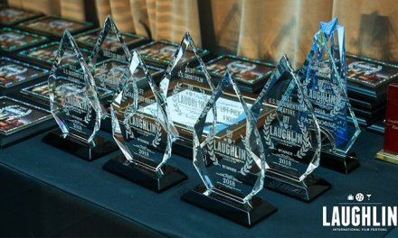 Film Festival Wraps Up Seventh Year With Awards, Recognition