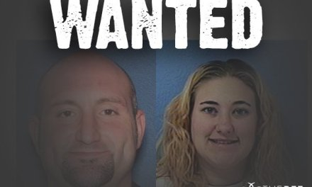 WANTED – BHC
