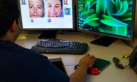 ADOT detectives protect arizonans' identities, investigate vehicle fraud.