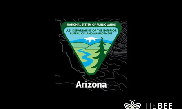 Temporary closure and restrictions of public lands announced for Parker Races