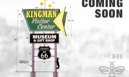 Kingman investing in its downtown revitalization