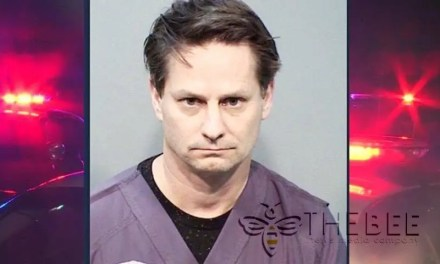 Arizona Eye Surgeon Accused Fraud, Falsifying Patient Records For Cataract Surgeries
