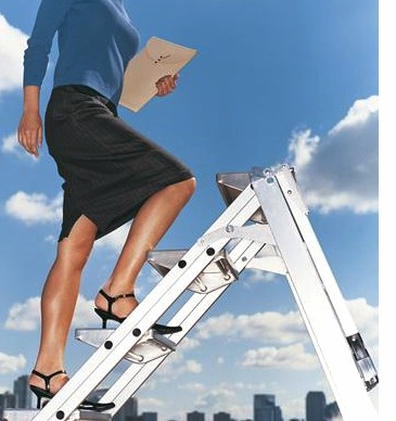 Corp_ladder