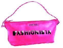 Fashionistabag_3