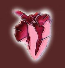Heartfowl