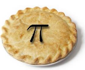 Pie_pi_2