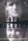 Husbandinside