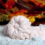Midnight Jasmine Bath Fizzie