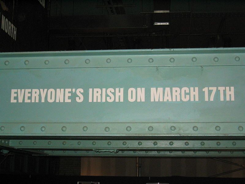 800px-guinness_storehouse_st_patricks_day_sign1