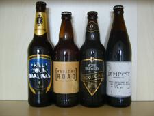 BeerCast #71 – Hidden Meanings
