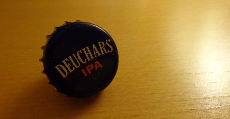 DeucharsCap1