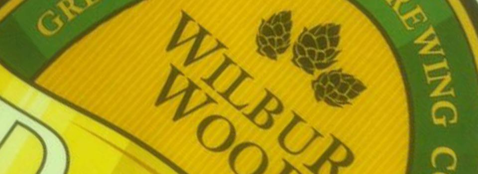WilburWood