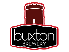 Breweries to Watch 2013 – five months on…