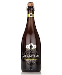 MeantimeIPA