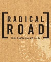 RadicalRoad