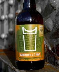 SouthvilleHop