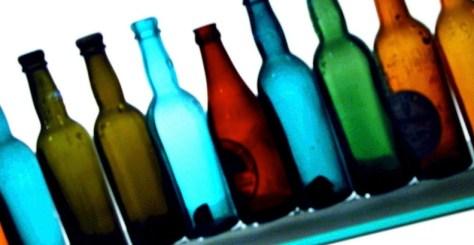 bottleline3