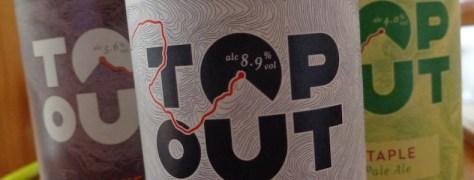 TopOut3