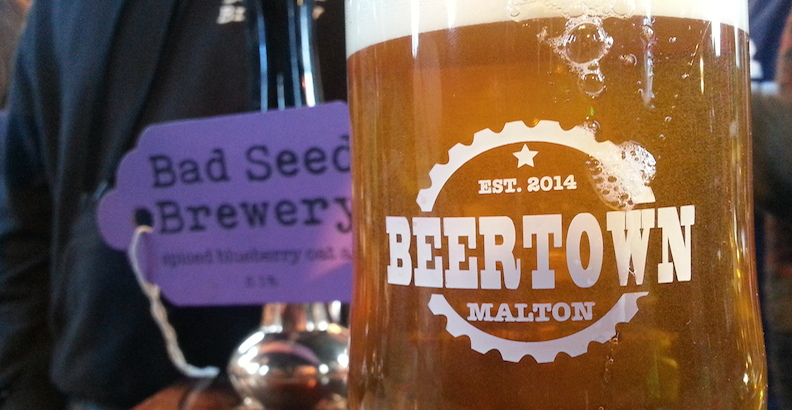 BeerTown2
