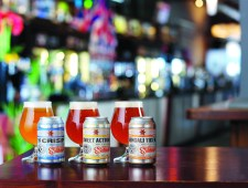 Sixpoint cans arrive in all UK Wetherspoons'