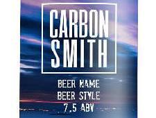 New Edinburgh Brewery – Carbon Smith Brewing