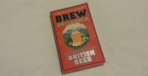 BrewBritannia2