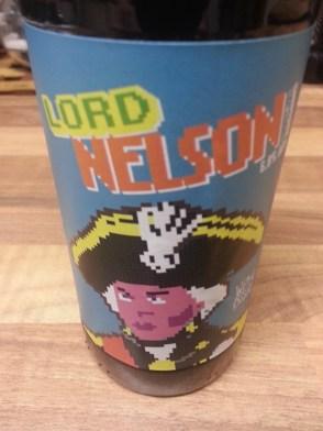 LordNelson1