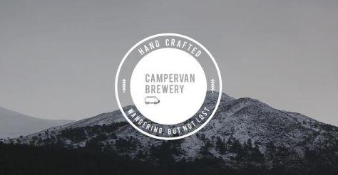 Campervan7