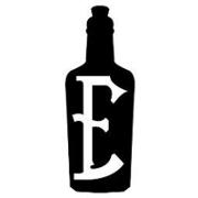 ElixirLogo