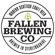 fallen-brewing-logo