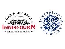 Innis and Gunn Inveralmond Brewery