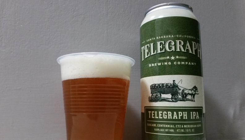telegraph1