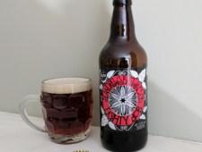 Beer of the Week – St Andrews Eighty Bob