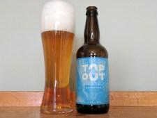 Beer of the Week – Top Out Schmankerl