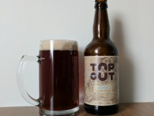 Beer of the Week – Top Out Altbier
