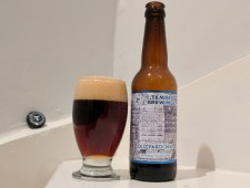 Beer of the Week – Tempest Old Parochial