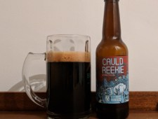 Beer of the Week – Stewart Cauld Reekie