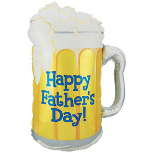 Happy-Fathers-Day-Images-1
