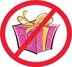 no-gift-cartoon