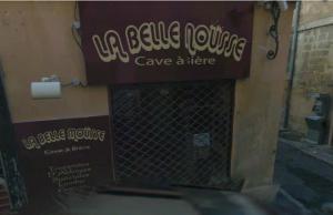 labellemousse