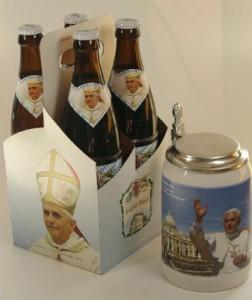 pope_beer