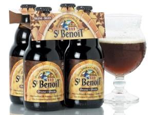 Lidl beer 2