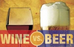 vin-vs-biere