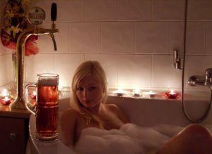 beer_16