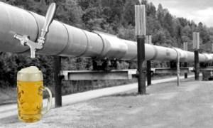 skewedrunning_pipeline