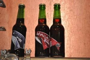islandic beer